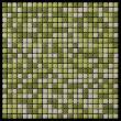 Изображение Flex Mix Мозаика TC-116/91/92 (Mix-W116/91/92) 1,2х1,2