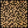Изображение Flex Mix Мозаика TC-13 1,2х1,2
