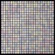 Изображение Flex Mix Мозаика TC-14 1,2х1,2