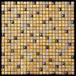 Изображение Flex Mix Мозаика TC-16 1,2х1,2