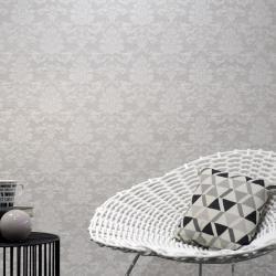 Интерьерные фото плитки из коллекции Stone Plan Wall