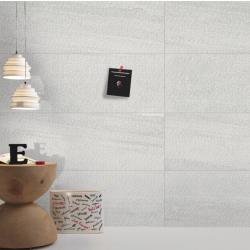 Интерьерные фото плитки из коллекции Nordic Stone Wall