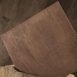 Интерьерные фото плитки из коллекции Soft