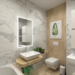 Ванная комната Italon/Charme Evo