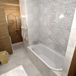 Ванная комната Cifre/Vodevil,Italon/Charme Evo,Italon/NL-Wood