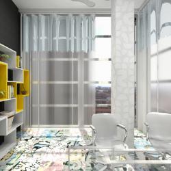 Кабинет Peronda/Museum Design
