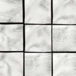 Изображение Aureo 004/F White Gold 2x2