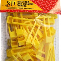 Картинка товара Клин СВП 50 шт