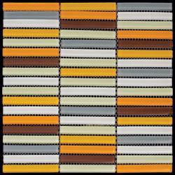 Изображение Spectrum Мозаика глянцевая SML-106 (106-2) 1.5x10