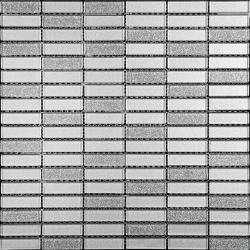 Изображение Spectrum Мозаика глянцевая SML-108 1.5x4.8