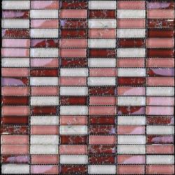 Изображение Spectrum Мозаика глянцевая SML-109 1.5x4.8