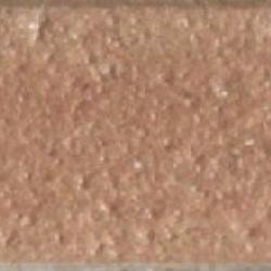 Строительная химия Keracolor FF 141  2 kg цвет карамель