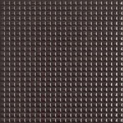 Изображение Diva Coffee (12) (1.2x1.2) 30x30