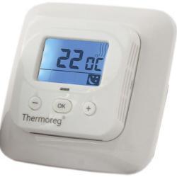 Картинка товара Терморегулятор Thermoreg TI-900