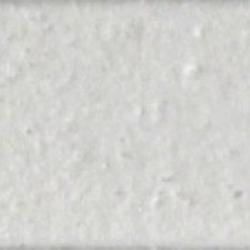 Строительная химия Keracolor FF 111  2 кг Светло-серая затирка