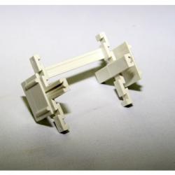Картинка товара Крестики для Монтажа Стеклоблоков 10 мм