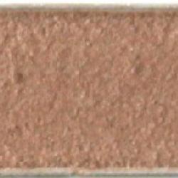 Строительная химия Keracolor FF 142  2 kg коричневая затирка