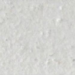 Строительная химия Ultracolor Plus 111 Grigio argento 2 kg