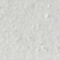 Строительная химия Mapeflex PU45 600 мл светло-серый 111 однокомпонентный полиуретановый герметик для швов