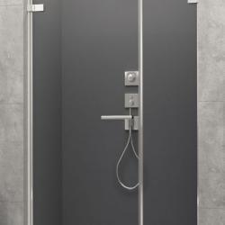Фото сантехники Arta DWS Дверь в нишу створка 80 см правая