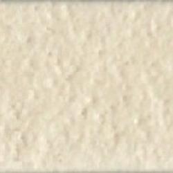 Строительная химия Keracolor FF 130  2 kg затирка цвет жасмин