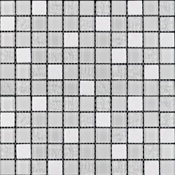 Изображение Mix Glass&Stone Мозаика микс MSD-011 (M4CTB11) 2,5х2,5