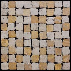 Изображение Paladium Мозаика из натурального камня M97/37-SL (KB10-B (M097-M037))