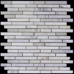 Изображение S-Line Мозаика из натурального камня  KB-P29 (0167-MG30)