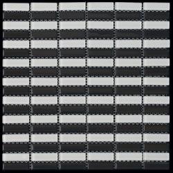Изображение Spectrum Мозаика SML-112 (112-4) 1.5x4.8