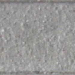 Строительная химия Keracolor FF 112  2 кг Серая затирка