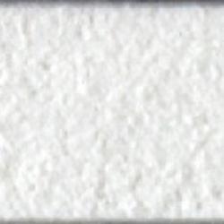 Строительная химия Keracolor FF 100  2 kg  Белая затирка