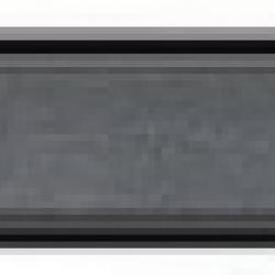 Фото сантехники Решетка для душа под плитку L1085мм
