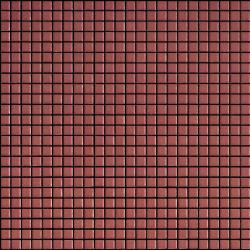 Изображение Seta Fuoco (14) (1.2x1.2) 30x30