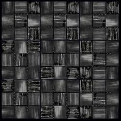 Изображение Dark Мозаика JP-306 3х3