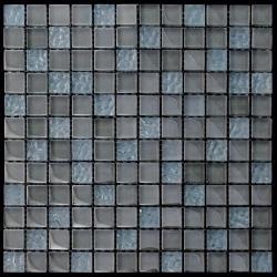 Изображение Dune Мозаика Стекляннная SAB-840 2,35х2,35