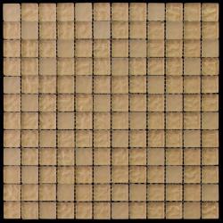 Изображение Dune Мозаика Стекляннная SAB-876 2,35х2,35