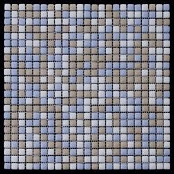 Изображение Flex Mix Мозаика TC-01 1,2х1,2