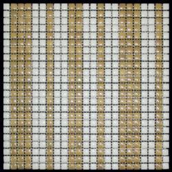 Изображение Flex Mix Мозаика TC-01/107 (W01-H107) 1,2х1,2