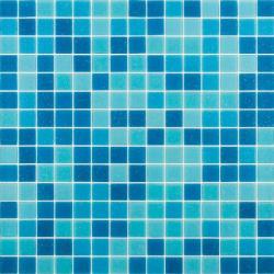 Изображение Стеклянная мозаика CN/118(m) 2x2