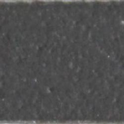 Строительная химия Ultracolor Plus 114 Antracite 2 kg