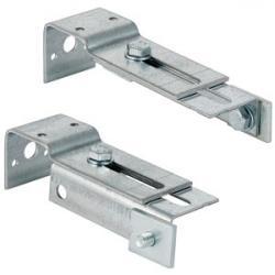 Фото сантехники Duofix UP182 Комплект крепежных элементов