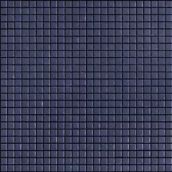 Изображение Seta Oceano (08) (1.2x1.2) 30x30