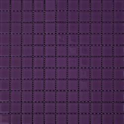 Изображение Color Palette Мозаика стеклянная глянцевая A-132 2,58х2,58