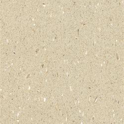 Изображение Rock Solid 617 120x60