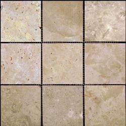 Изображение Antiko Мозаика из натурального камня TY-98C (9.8x9.8)