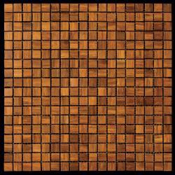 Изображение Bamboo Мозаика BM004-15P 1,5x1,5