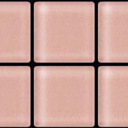 Изображение Color Palette Мозаика стеклянная глянцевая A-075 2,58х2,58