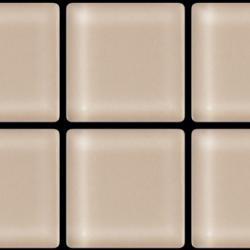 Изображение Color Palette Мозаика стеклянная глянцевая A-085 2,58х2,58
