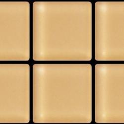 Изображение Color Palette Мозаика стеклянная глянцевая A-163 2,58х2,58