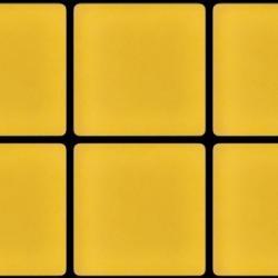Изображение Color Palette Мозаика стеклянная матовая A-051M (B-051M) 2,58х2,58
